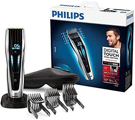 Philips HC9450/20 Haarschneide Maschine