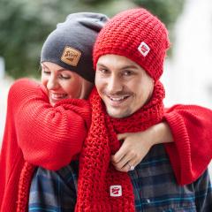 30% auf Mode im Stiegl-Onlineshop