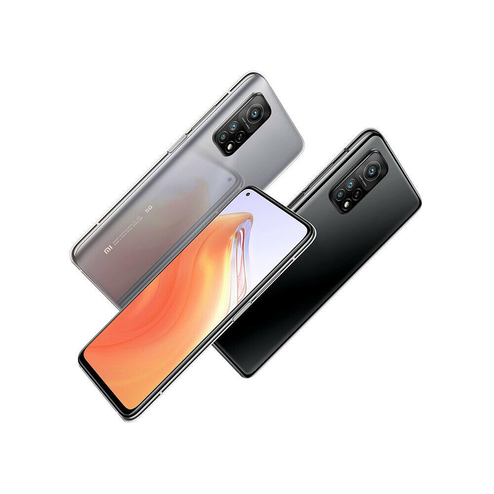 Xiaomi Mi 10T 6GB 128GB 64MP 5G Smartphone NFC