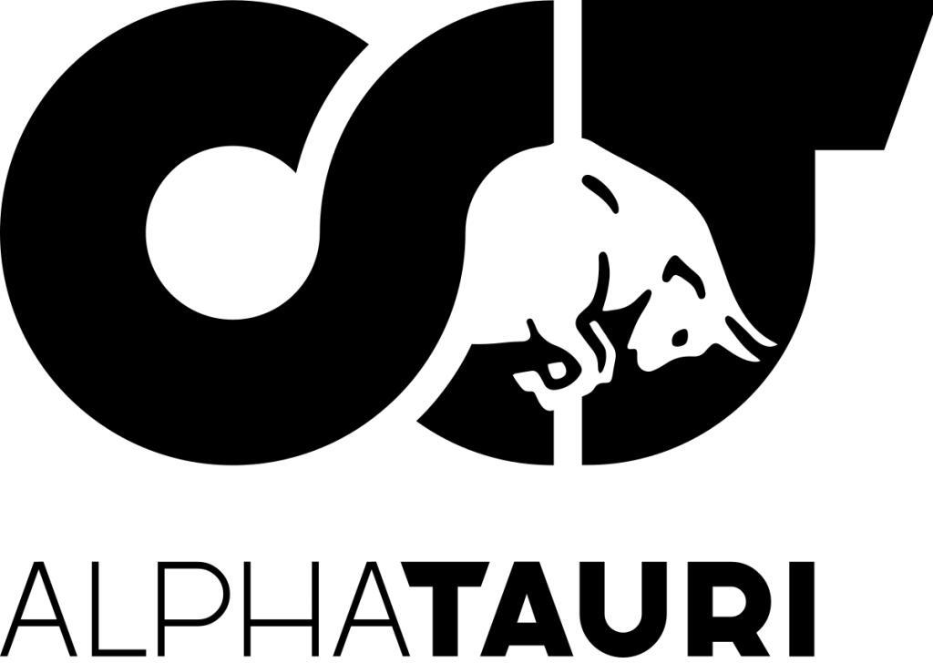 AlphaTauri ~ -25% OFF!!