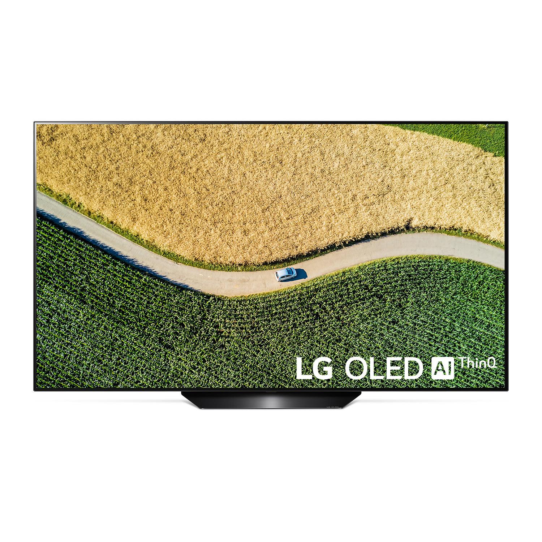 """LG OLED55B9D 4K UHD OLED TV 55"""""""