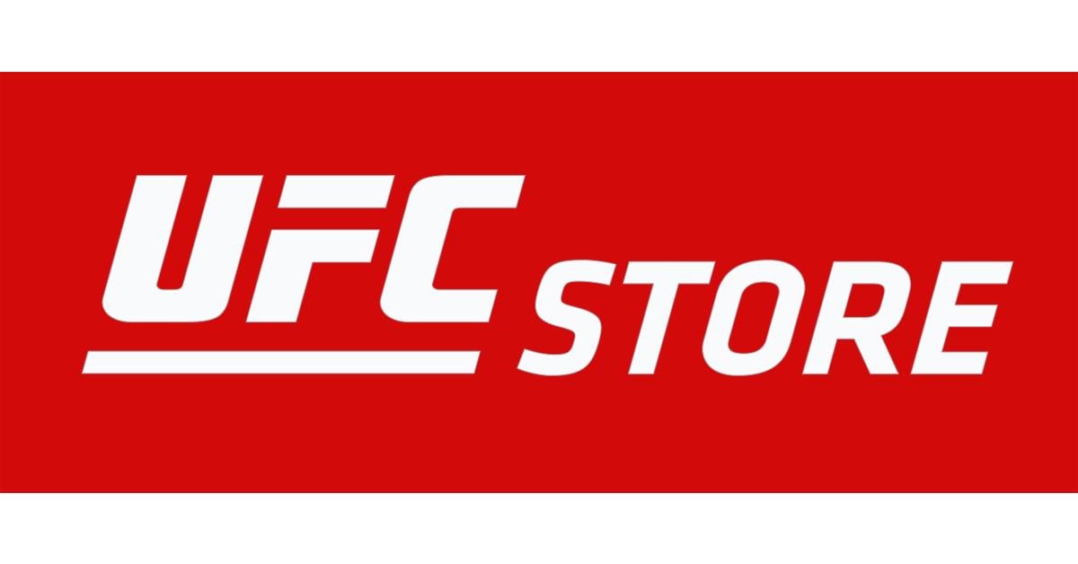 [UFC] Black Friday Angebot: 25% Rabatt + kostenloser Versand
