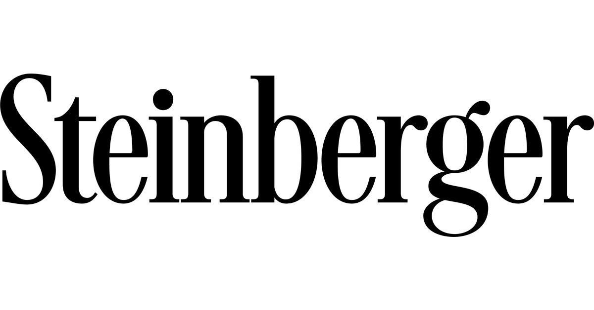 25% bei Steinberger
