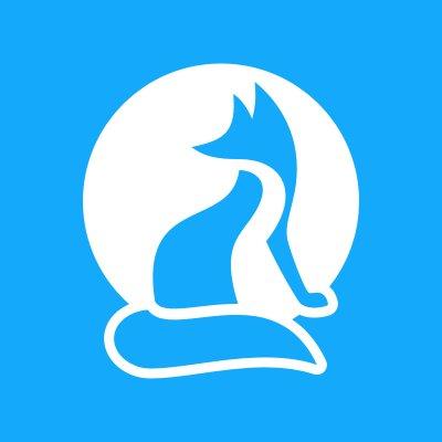 Paw API Tool für macOS