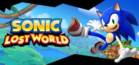 Viele Sonic Games -75%