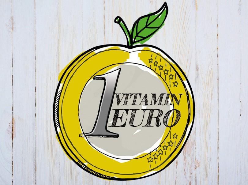 """Interspar """"Vitamin Euro"""" Aktionen von 30.11.2020 bis 05.12.2020"""