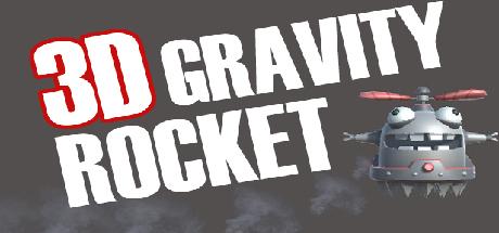 """3D Gravity Rocket"" + ""Gray Platformer"" (XBOX One / Series S X / Windows PC) gratis im Microsoft Store"