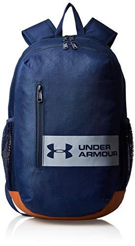 """Under Armour wasserabweisender Laptop Rucksack bis 15"""""""