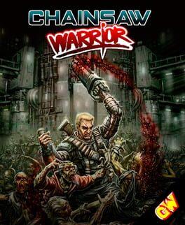 Chainsaw Warrior (Windows PC) gratis auf IndieGala