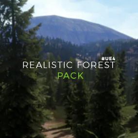Neue Unreal Engine gratis Assets im Epic Store: 5 Assets im Gesamtwert von mehr als 120 Euro