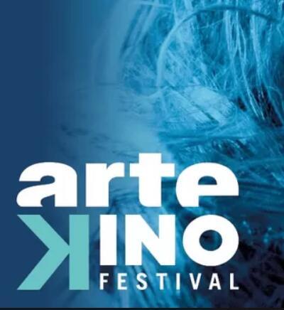 Arte Kino Festival bis 31.12.20: 10 Filme gratis Streamen und für euren Favoriten abstimmen