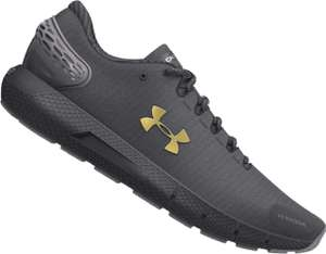 Under Armour Laufschuh Charged Rogue II Storm