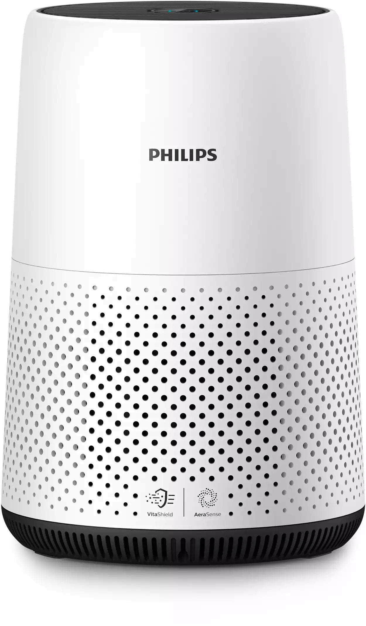 Philips AC0820/10 Luftreiniger