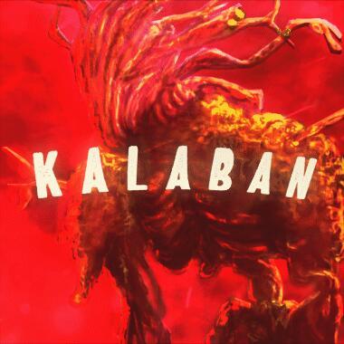 """""""Kalaban"""" (Windows PC) gratis auf IndieGala"""