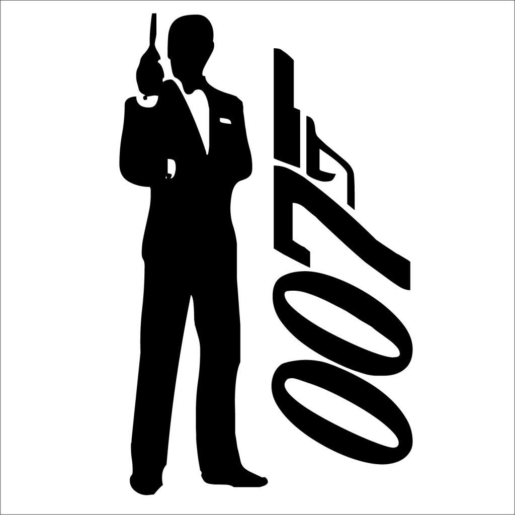 20 Bond Filme (OV) gratis auf dem Youtube Kanal von MGM streamen (VPN f. USA wird benötigt) +andere Filme und Serien zB: Igor, Adams Family