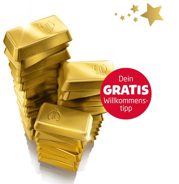 [win2day Freebie immer noch] Gratis EuroMillionen-Tipp für NEUregistrierte