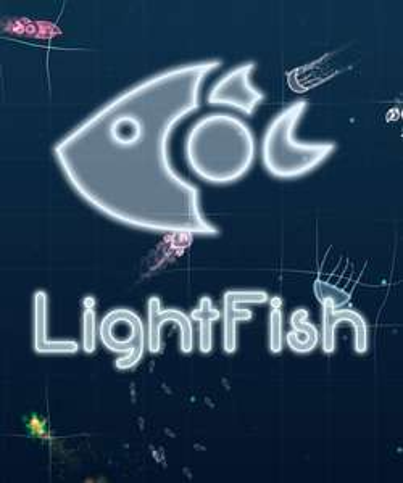 LightFish (Windows PC) gratis auf Indiegala