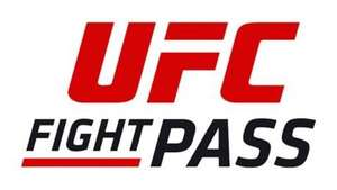 """""""UFC Fight Pass"""" bis zum 08.12.2020 gratis testen"""