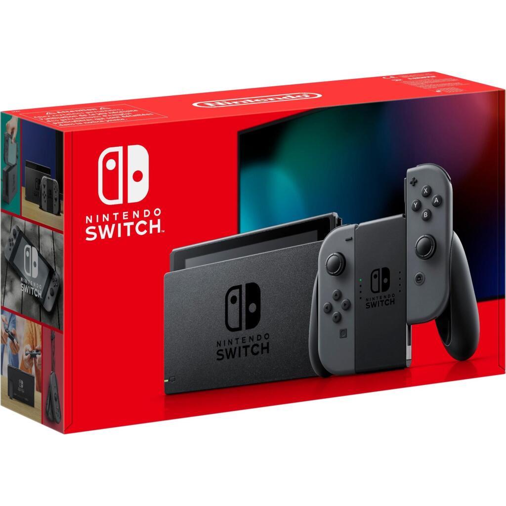 Otto Versand - Nintendo Switch (neues Modell)