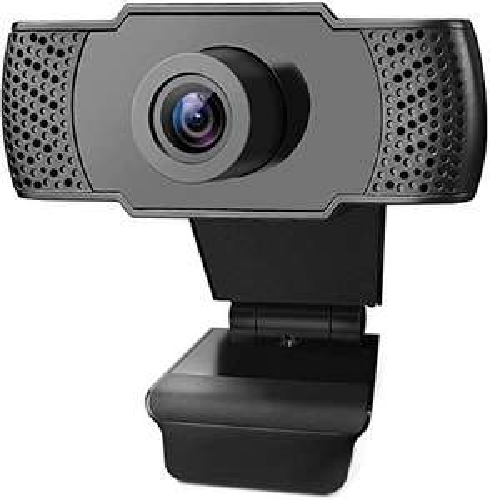 Gobran Webcam 1080p