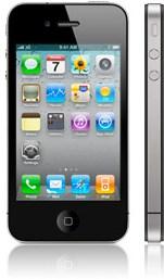 Info: iPhone 4 ohne Vertrag, ohne SIM-/Net-Lock ab 567€ aus der Schweiz