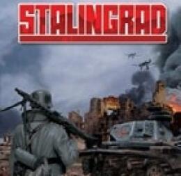 Stalingrad (Windows PC) gratis auf IndieGala