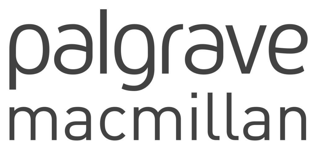 Palgrave Buchshop: Über 18.000 Hardcover-Bücher zum Fixpreis von 19,99€