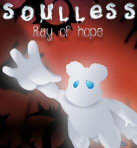 Soulless: Ray Of Hope (Windows PC) gratis auf IndieGala