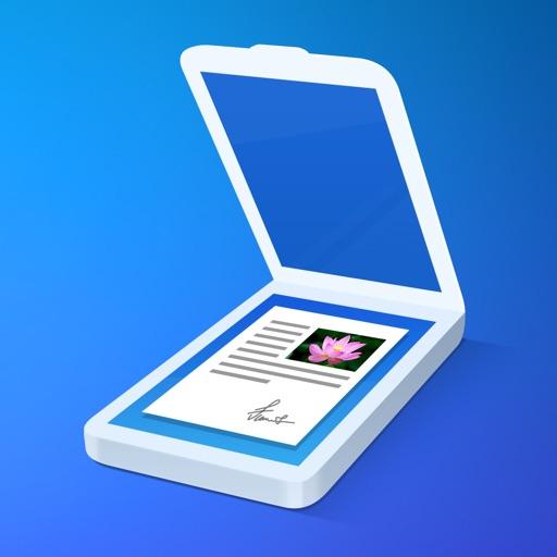 """Scanner Pro"" (iOS) kostenlos"