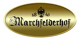 Marchfelderhof: 10% Rabatt auf ALLES für alle Preisjäger