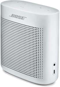 "Bose ""SoundLink Color II"" (weiß)"