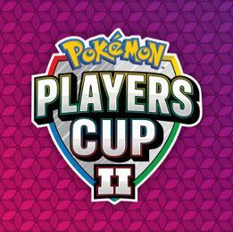 """Pokémon Schwert & Schild"" - Gold Bottle Cap/Goldkronkorken (Nintendo Switch)"