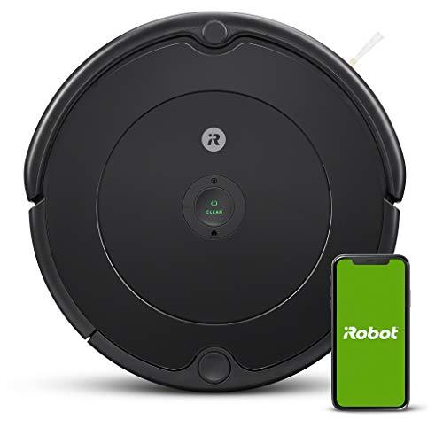 iRobot Roomba 692 Staubsauger Roboter