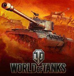 World of Tanks gratis Skins und Fahrzeuge für Neue und bestehende Accounts