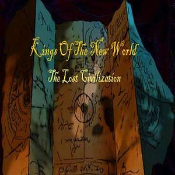 """The Lost Civilization"" (Android) gratis im Google PlayStore - ohne Werbung / ohne InApp-Käufe -"