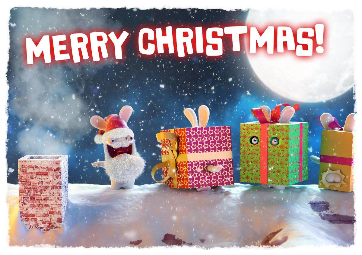 Täglich Geschenke vom 14. -18. Dezember bei Ubisoft - jetzt ALLE holen + Anno 1701 History Collection