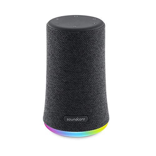 Anker Soundcore Flare Mini Bluetooth Lautsprecher