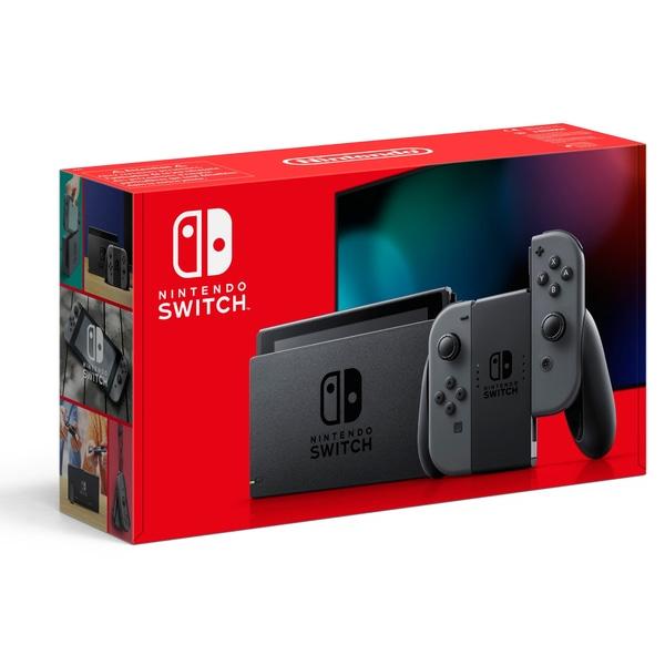 Nintendo Switch - Nicht direkt ein Deal aber Verfügbarkeit - Schnell sein!