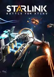[PC/Ubisoft] Starlink: Battle for Atlas