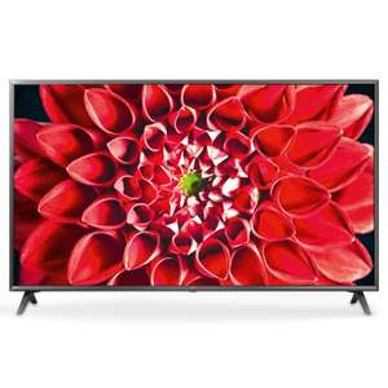 """LG UHD Smart TV 55"""" (139 cm) 55UN71006LB"""