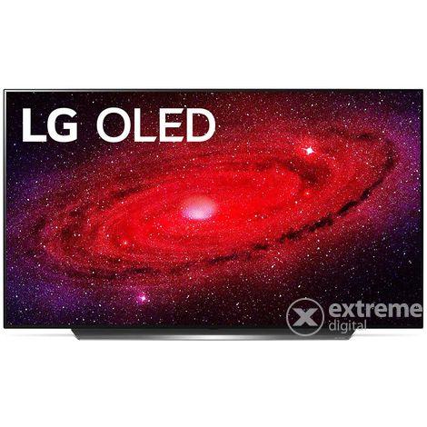 LG OLED55CX3LA webOS SMART 4K Ultra HD HDR OLED Fernseher