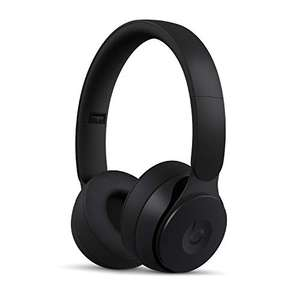 Beats Solo Pro Kabellose Bluetooth On-Ear Kopfhörer mit Noise-Cancelling