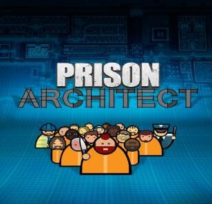 """Prison Architect"" und ""Prison Architect - Cleared For Transfer DLC"" gratis auf Gog.com bis 19.12."