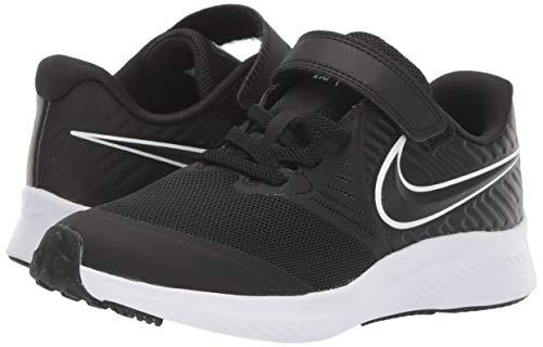"""Nike Kinder """"Star Runner 2"""" Sneaker"""