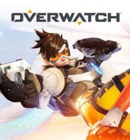 Overwatch gratis (Battlenet / PC) über Giveaway der Toronto Defiants (VPN Kanada empfohlen / Versuch ohne vllt. wert)