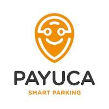 PAYUCA - 10 gratis Credits