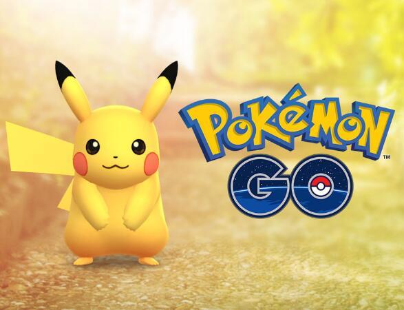 Pokémon Go: Code für 10 Top Beleber, 1Glücks Ei und 30 Hyperbälle (Android/iOS)