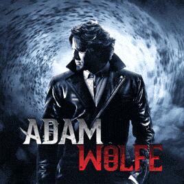 """Adam Wolfe - Complete Edition"" (Windows PC) gratis auf Indiegala"