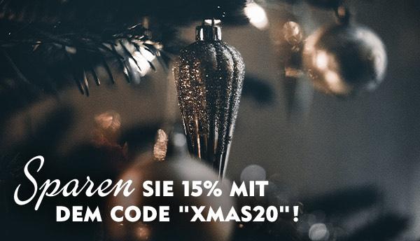 15% Rabatt im Nivea Onlineshop