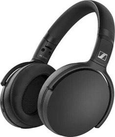 Sennheiser HD 350BT Bluetooth Kopfhörer